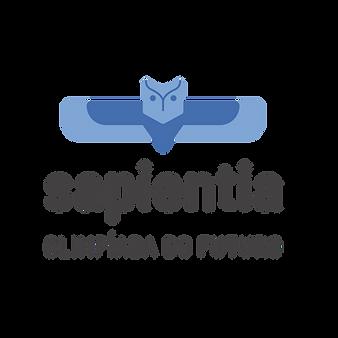 SAPIENTIA_LETTER PRETO (1).png