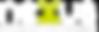 Nexus-Logo-white.png