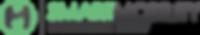 Logo SMART MOB INSTITUTE 2019.png