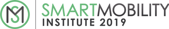 Logo SMART MOB INSTITUTE 2019.png