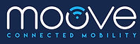 moove conncected logo_edited.jpg