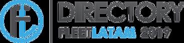 図logo.png