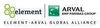 ELEMENT ARVAL_ALLIANCE_LOGO_CMYK.jpg