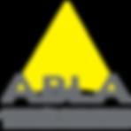 LogotipoVetor (2).png