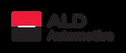 ALD Automotive logo transparent.png