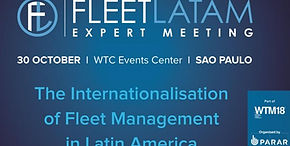 fleet_latam_expert_meeting_sao_paulo_2.j