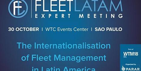 fleet_latam_expert_meeting_sao_paulo_2.j