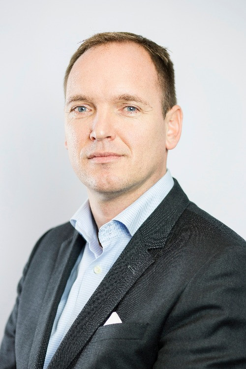Michiel Alferink