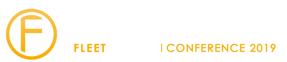 Connected-Fleet-Logo-white.png