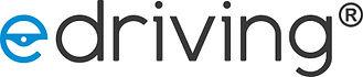 edriving_logo_jpeg.jpg