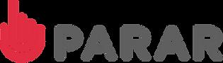 Logo PARAR.png
