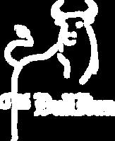 new bull-logo_white_sm.png
