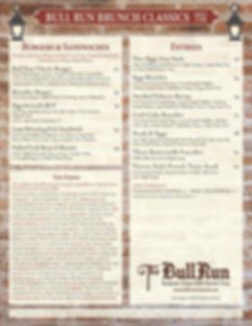 BR_Brunch Classics menu_2019_Page_2.jpg