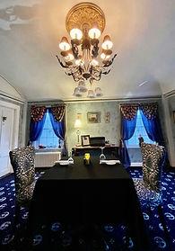 Noble Room for 2 in 2021.jpg