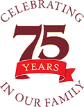 BR 75th icon_final_lg.png