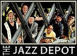 JazzDepotBridge.jpg