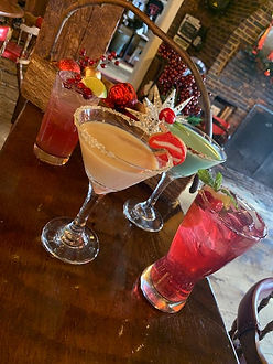 Holiday Christmas Drinks Dec 2020.jpg