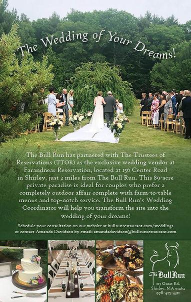 Far-and-Near_wedding-poster_sm.jpg