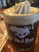 Irish Coffee Sunday Brunch 2018.jpg