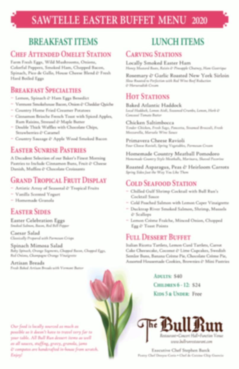 BR Easter Sawtelle Menu2020_.png