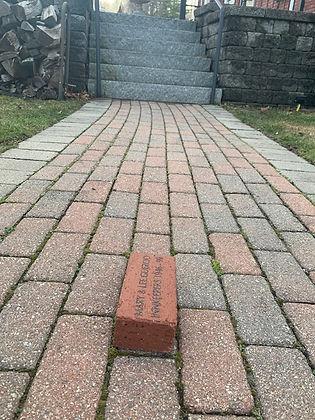 Brick walkway 2.jpg