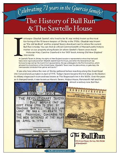 HistoryBR_color_Oct17_final copyweb_Page