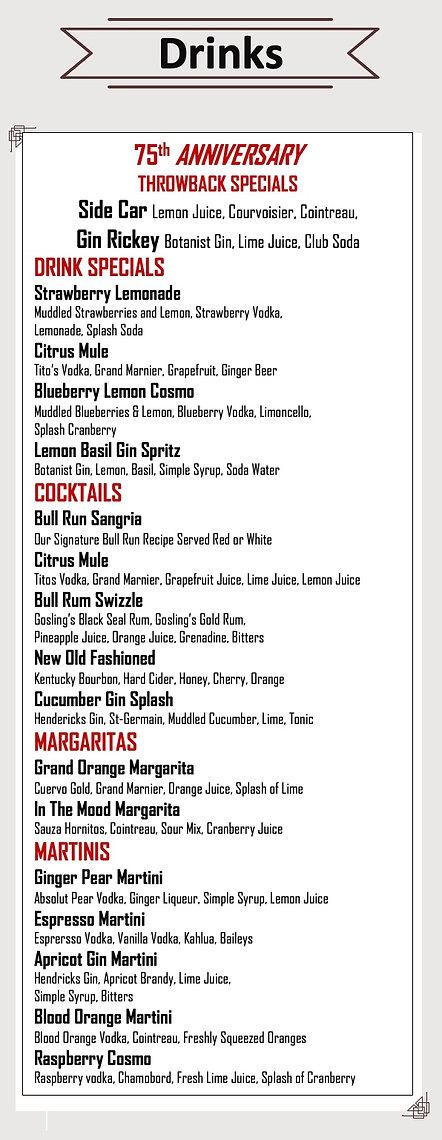 drinks 2021-06-11 at 1.59.15 PM.jpg