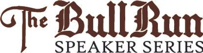 BR_Speaker Series logo_sm.jpg