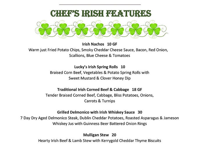 st. paddy's day feature menu 2019.jpg