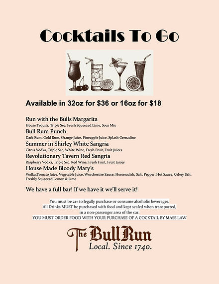 Cocktails to GO August 2020.jpg