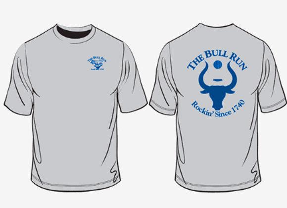 Rockin' Since 1740 T Shirt
