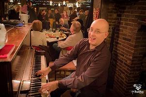 Pianist steven higgs.jpg