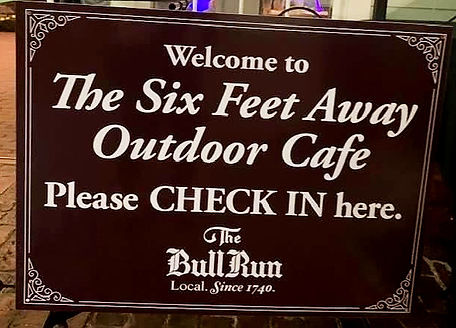 6%20feet%20away%20cafe%20sign_edited.jpg