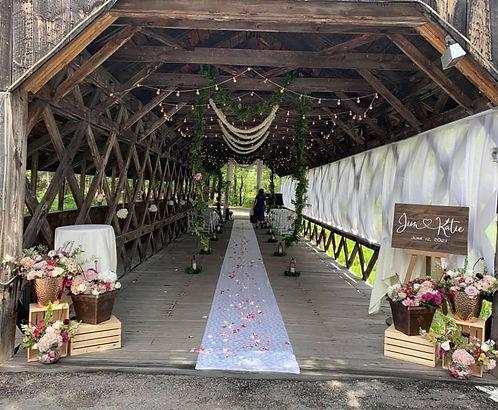 Beautiful bridge flower wedding 2021 copy.JPG