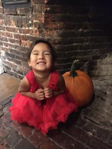 Kiddo Pumpkin.JPG