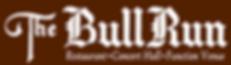 BullRunLogo2.png