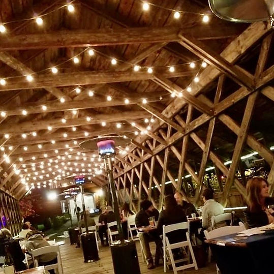 Bull Run Covered Bridge Lights Dinner Oct 2020.jpg