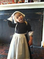 pilgrim girl.jpg