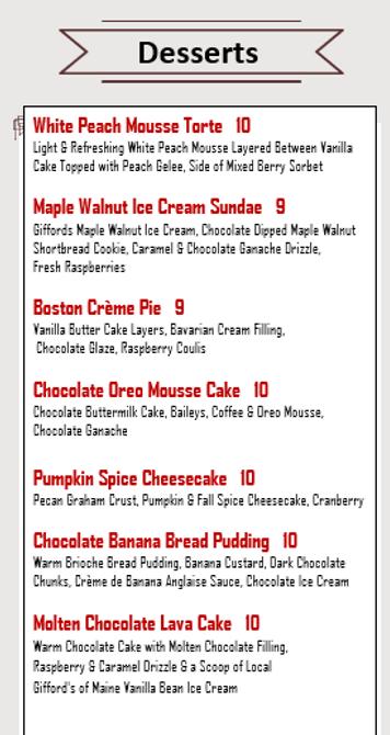 2021-10-20 (3) desserts.png