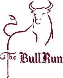new bull-logo_188red_sm.jpg