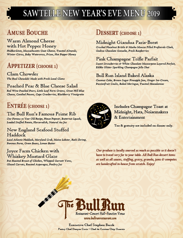 NEW YEAR'S EVE Sawtelle_Menu2019.png