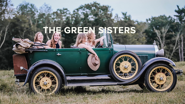 the GREEN SISTERS .png