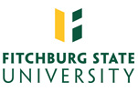 Fitchburg State U. Logo