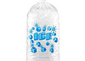 10 Pound Bag of Ice