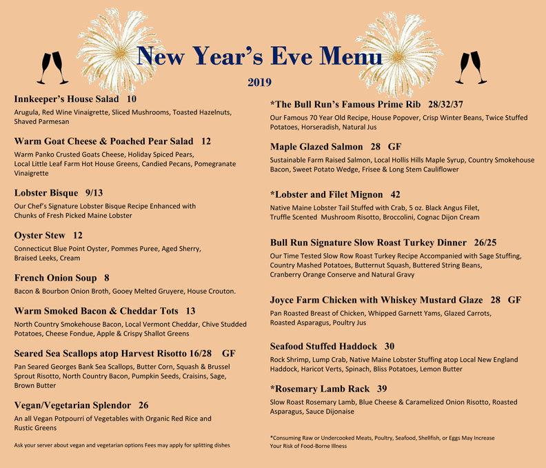 New-Years-Eve-Tavern-2019.jpg