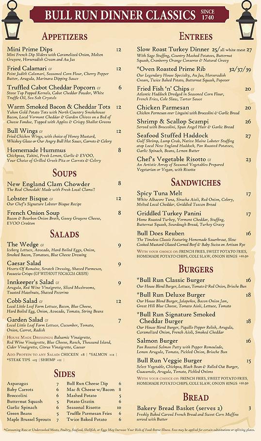 BR_Dinner-Classics-menu-2021_051421-1.jp