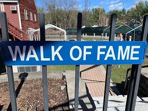 walk of fame sign.JPG