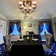 Noble Room for 2 Covid.jpg
