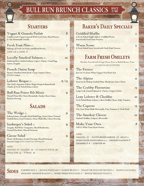 BR_Brunch Classics menu_2019_Page_1.jpg