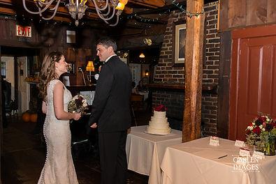 Tap Room wedding.jpeg